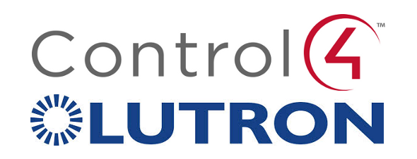 Home Automation - Lutron - Control 4